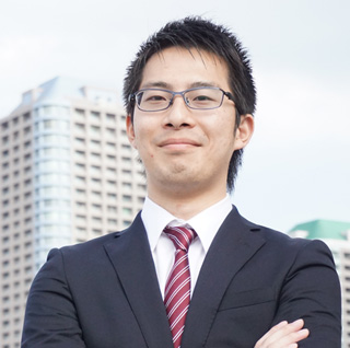 株アカデミー 現役講師 石坂