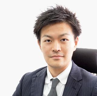 株アカデミー 現役講師 斉藤