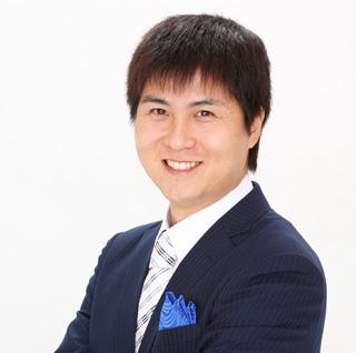 株アカデミー 現役トレーダー講師 下山 敬三