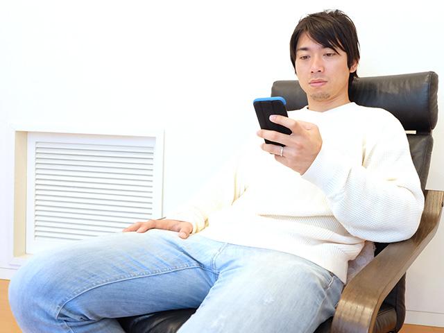 yasuhira02