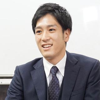 株アカデミー 現役講師 小野寺